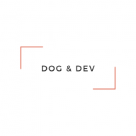 DOG&DEV